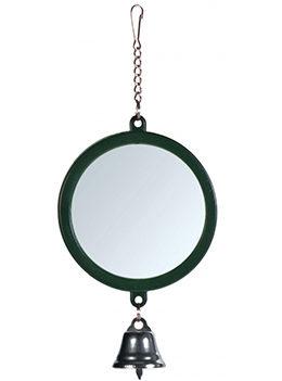 Ogledalo za ptice sa zvonom 5216 Trixie