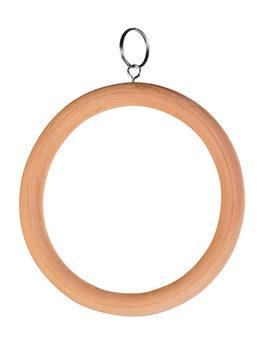 Stajalica prsten 5836 Trixie
