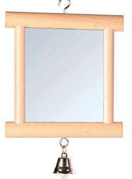 Ogledalo 5860 Trixie