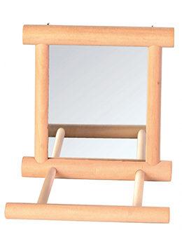 Ogledalo sa stajalicom 5861 Trixie