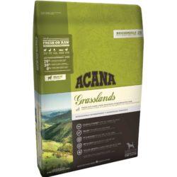 ACANA Reg Grasslands 11.4 Kg.