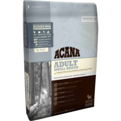 ACANA H25 Adult Small Breed 340g.