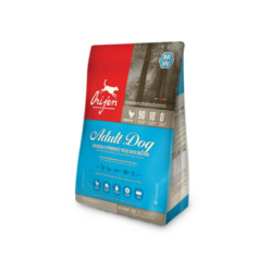 Orijen Adult Dog 13 kg.