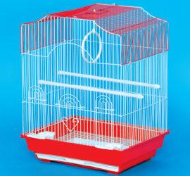 Kavez za ptice 3112A