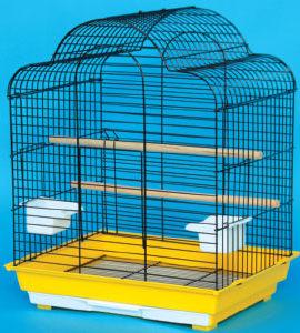Kavez za ptice E2#S