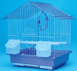 Kavez za ptice 2101