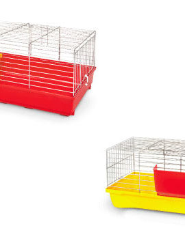 Kavez za zeca Felix 60