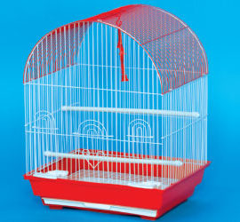 Kavez za ptice 3116A