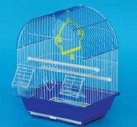 Kavez za ptice 2100