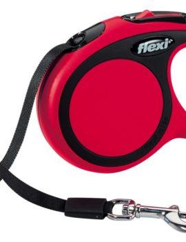 Flexi new comfort S tape 5m.